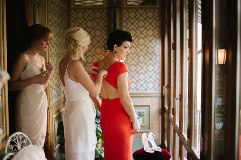 photo-scottish-wedding-verona-veneto-italy_0013