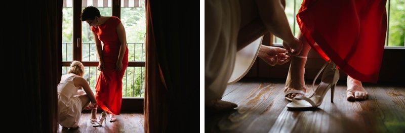 photo-scottish-wedding-verona-veneto-italy_0014