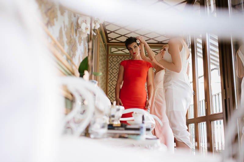photo-scottish-wedding-verona-veneto-italy_0015