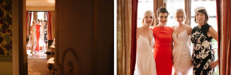 photo-scottish-wedding-verona-veneto-italy_0017