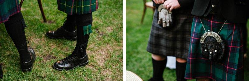 photo-scottish-wedding-verona-veneto-italy_0018