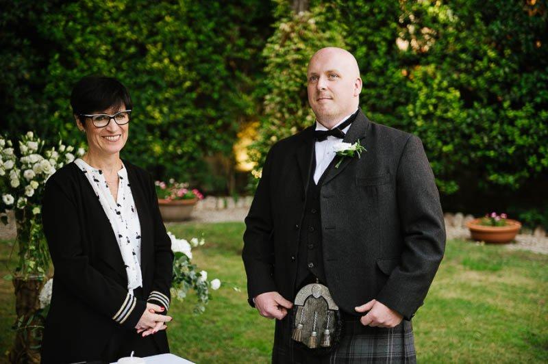 photo-scottish-wedding-verona-veneto-italy_0019