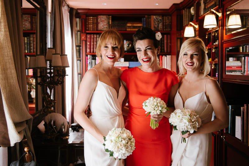 photo-scottish-wedding-verona-veneto-italy_0020
