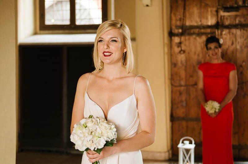photo-scottish-wedding-verona-veneto-italy_0023