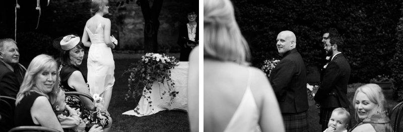photo-scottish-wedding-verona-veneto-italy_0026