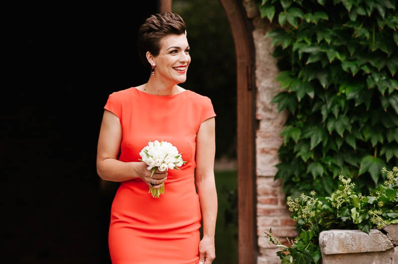 photo-scottish-wedding-verona-veneto-italy_0027