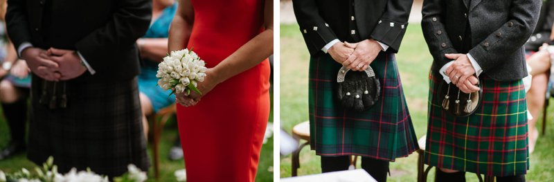 photo-scottish-wedding-verona-veneto-italy_0029