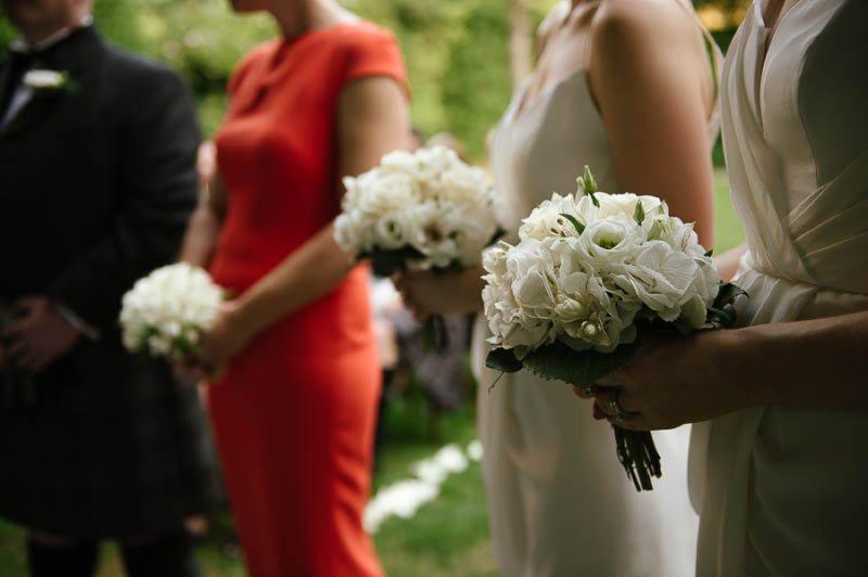 photo-scottish-wedding-verona-veneto-italy_0032