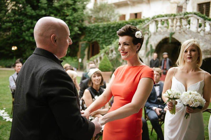 photo-scottish-wedding-verona-veneto-italy_0033