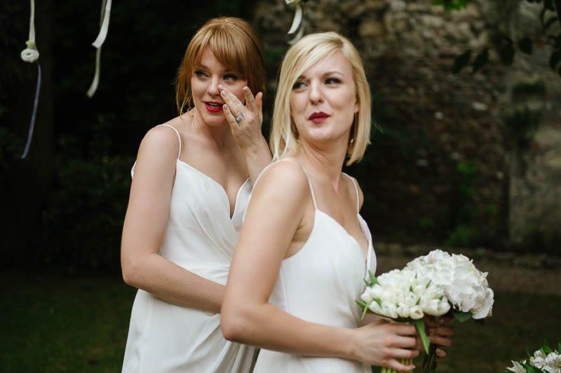 photo-scottish-wedding-verona-veneto-italy_0034