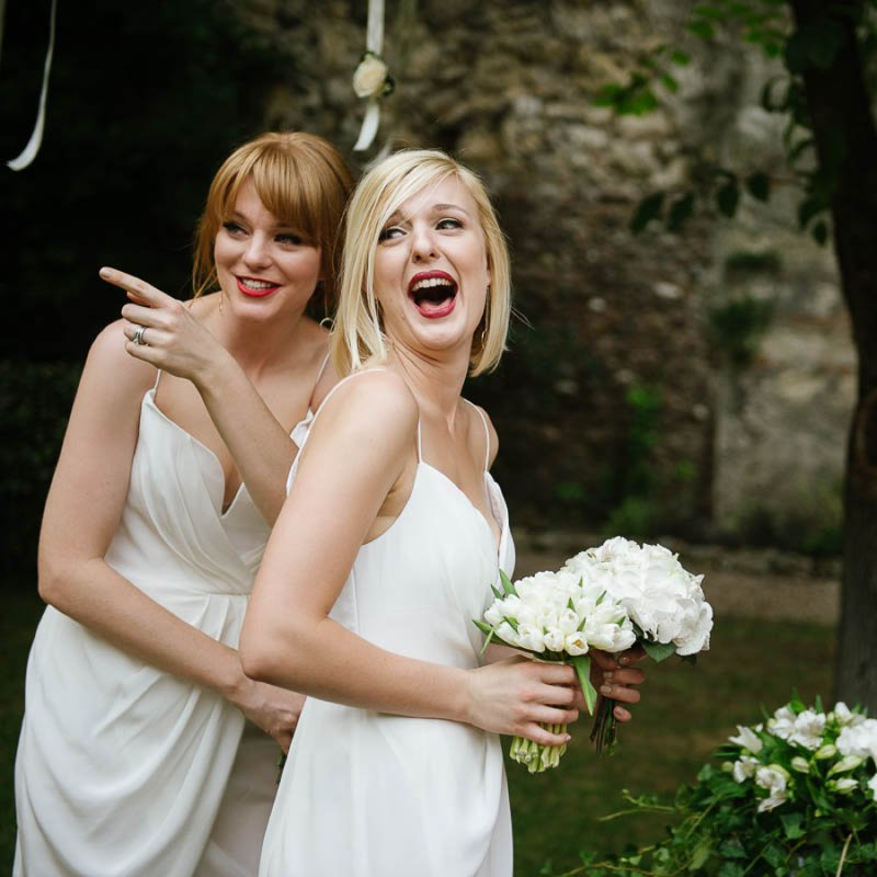 photo-scottish-wedding-verona-veneto-italy_0035