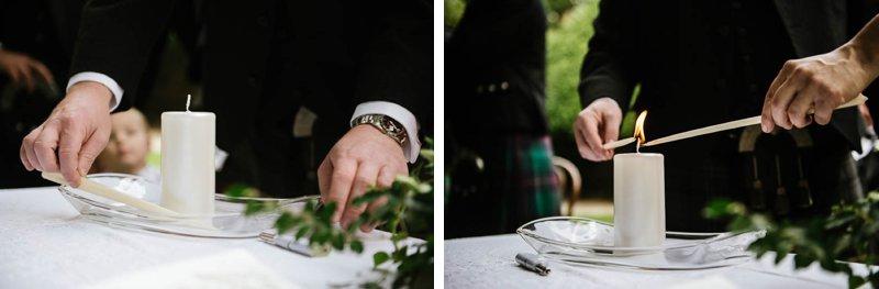 photo-scottish-wedding-verona-veneto-italy_0038