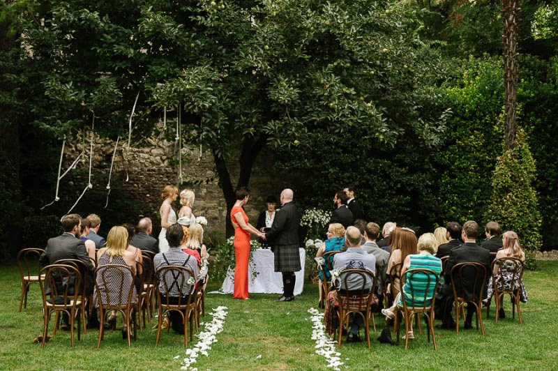 photo-scottish-wedding-verona-veneto-italy_0042