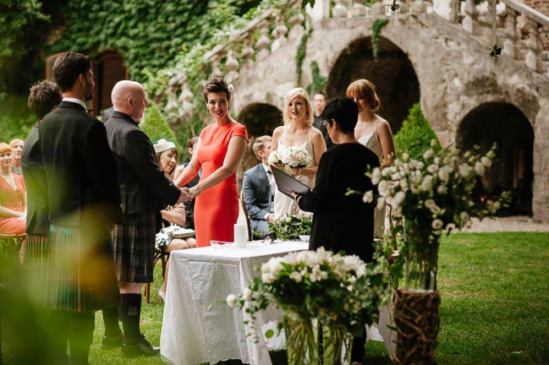 photo-scottish-wedding-verona-veneto-italy_0043
