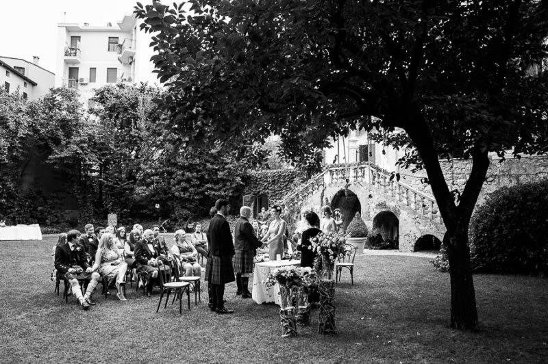 photo-scottish-wedding-verona-veneto-italy_0044