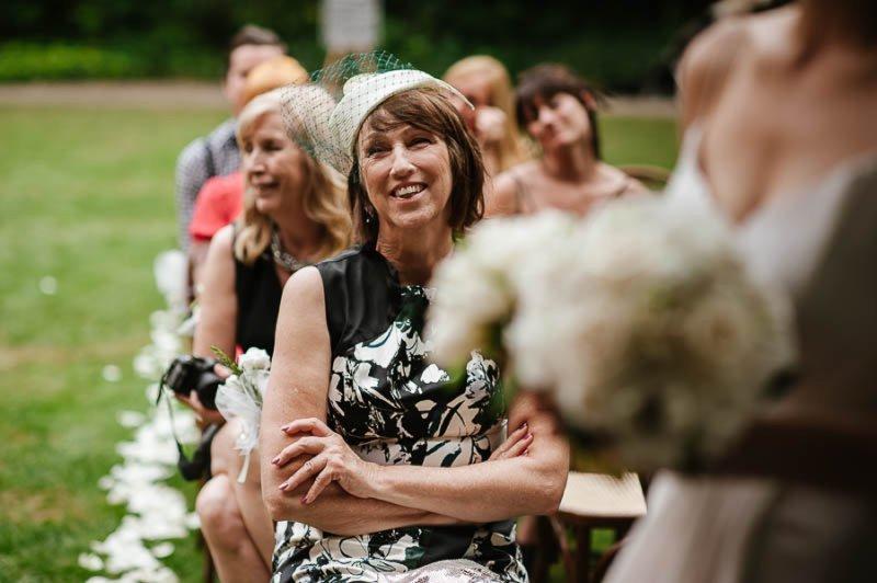 photo-scottish-wedding-verona-veneto-italy_0045