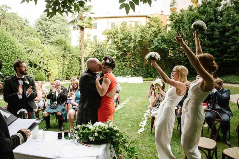 photo-scottish-wedding-verona-veneto-italy_0046