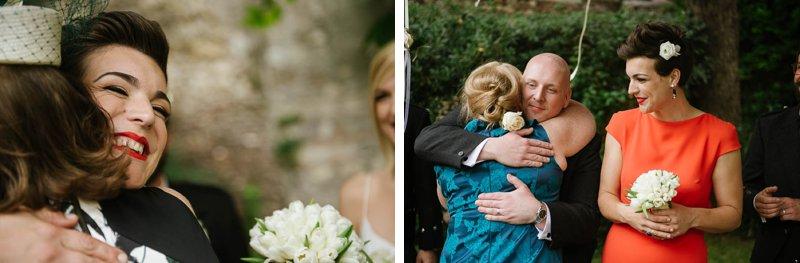 photo-scottish-wedding-verona-veneto-italy_0050