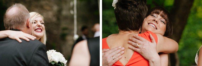 photo-scottish-wedding-verona-veneto-italy_0052