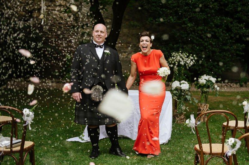 photo-scottish-wedding-verona-veneto-italy_0054