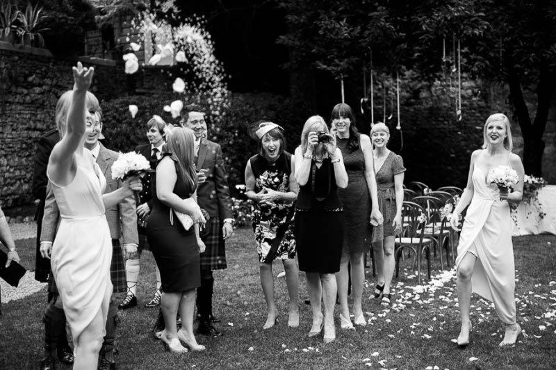 photo-scottish-wedding-verona-veneto-italy_0055