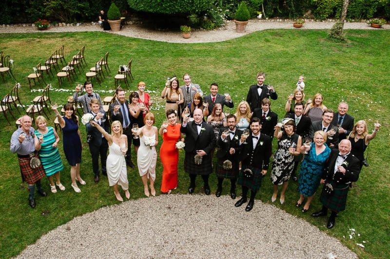 photo-scottish-wedding-verona-veneto-italy_0056