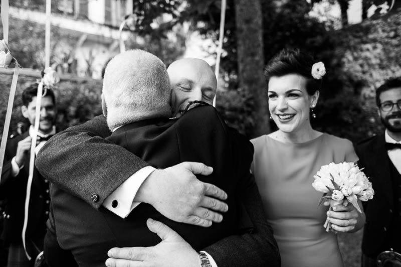 photo-scottish-wedding-verona-veneto-italy_0058