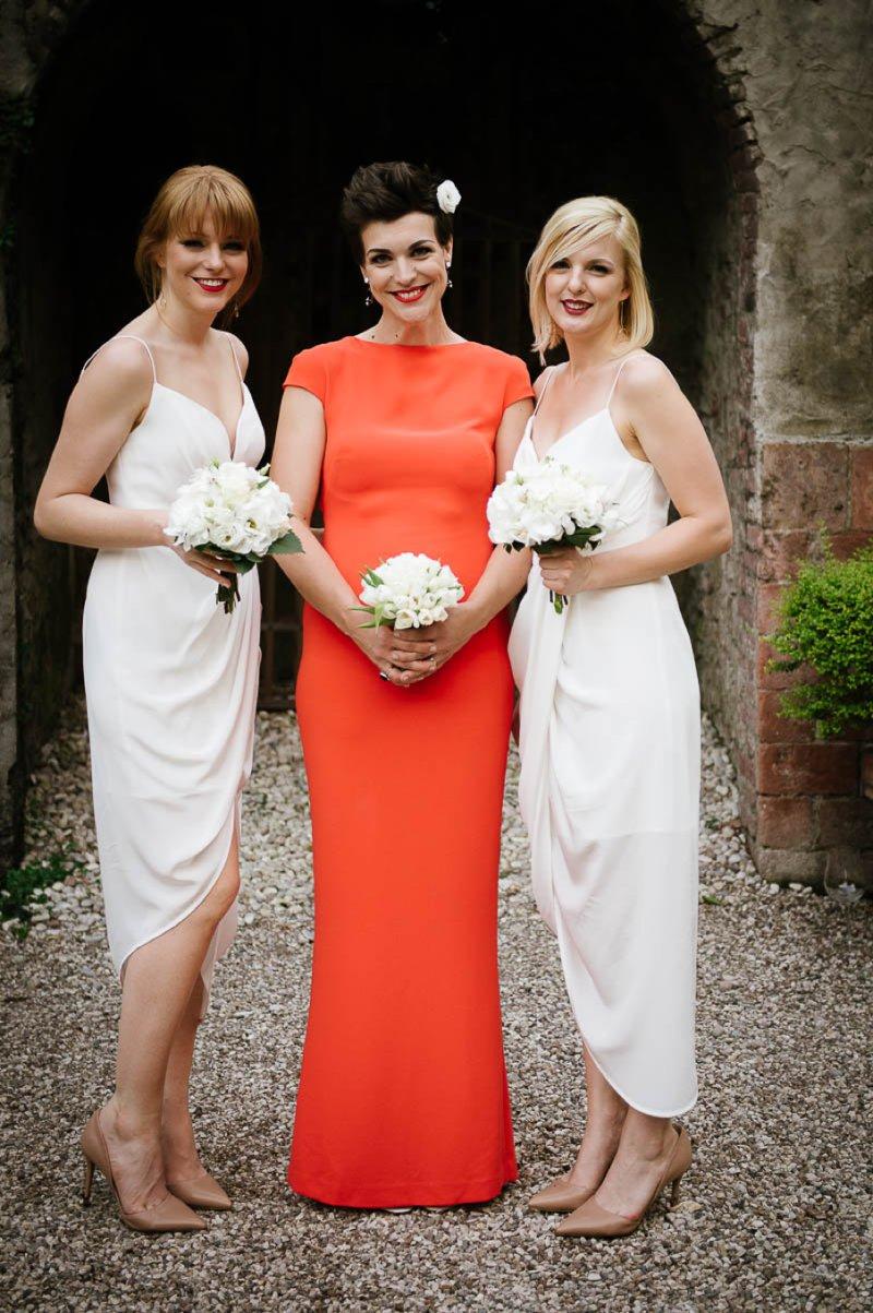 photo-scottish-wedding-verona-veneto-italy_0066