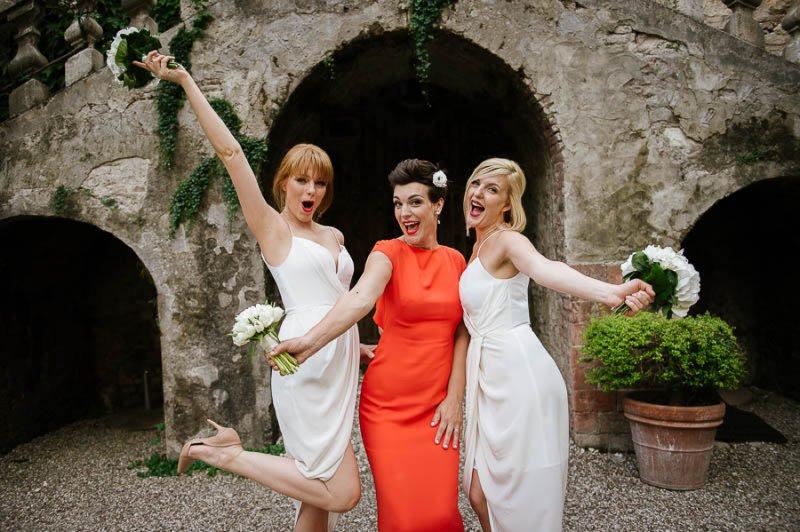 photo-scottish-wedding-verona-veneto-italy_0067