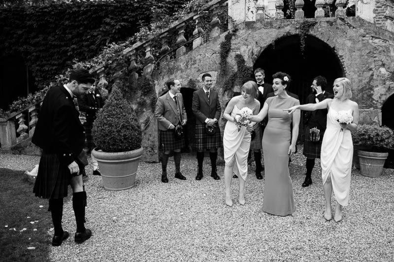 photo-scottish-wedding-verona-veneto-italy_0068