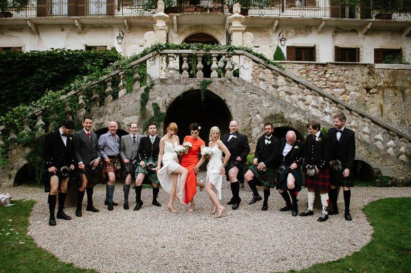 photo-scottish-wedding-verona-veneto-italy_0070