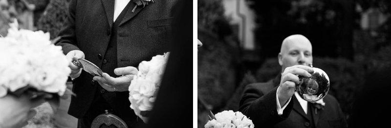 photo-scottish-wedding-verona-veneto-italy_0071