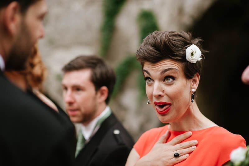 photo-scottish-wedding-verona-veneto-italy_0072