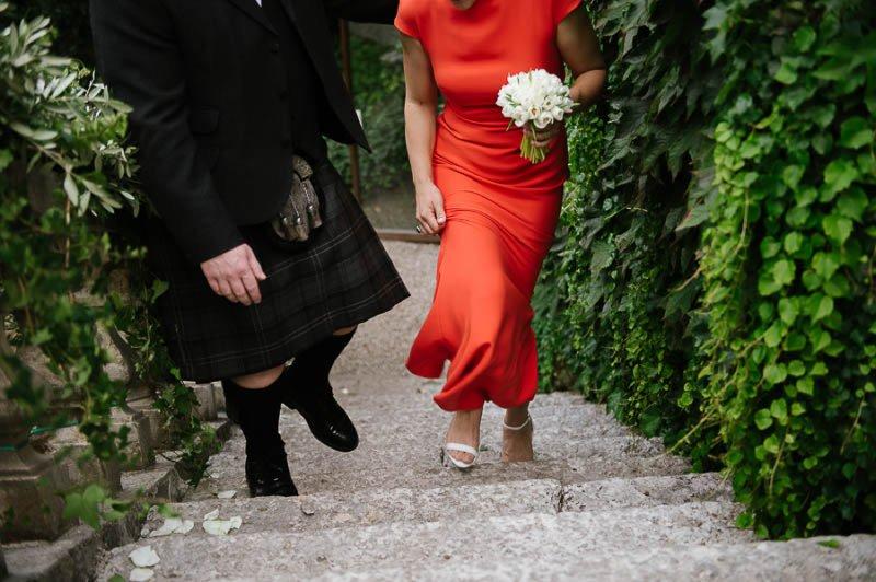 photo-scottish-wedding-verona-veneto-italy_0076
