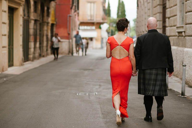 photo-scottish-wedding-verona-veneto-italy_0077