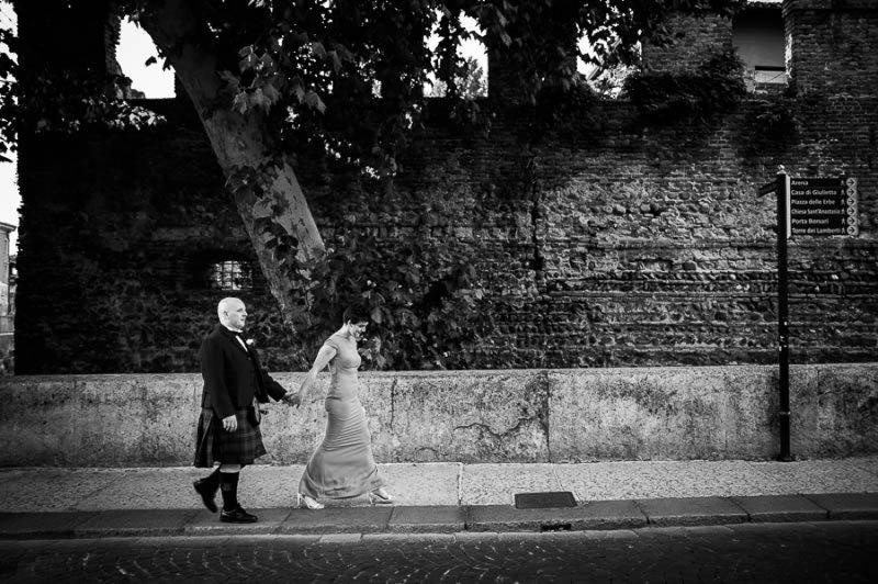 photo-scottish-wedding-verona-veneto-italy_0078