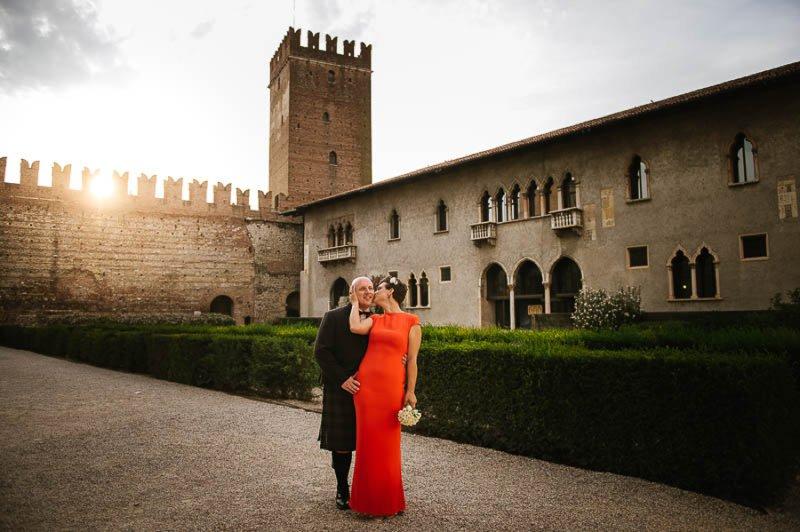 fotografo-di-matrimonio-a-verona-paolo-castagnedi