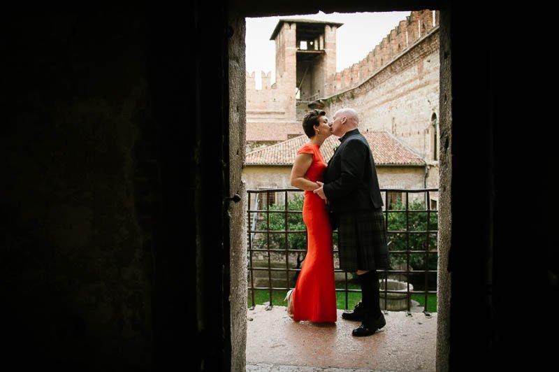 photo-scottish-wedding-verona-veneto-italy_0081