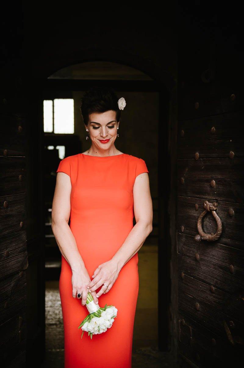 photo-scottish-wedding-verona-veneto-italy_0082