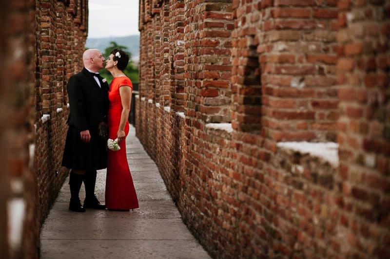 photo-scottish-wedding-verona-veneto-italy_0083