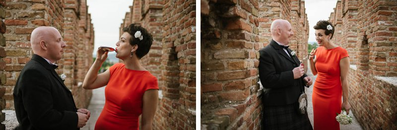 photo-scottish-wedding-verona-veneto-italy_0085