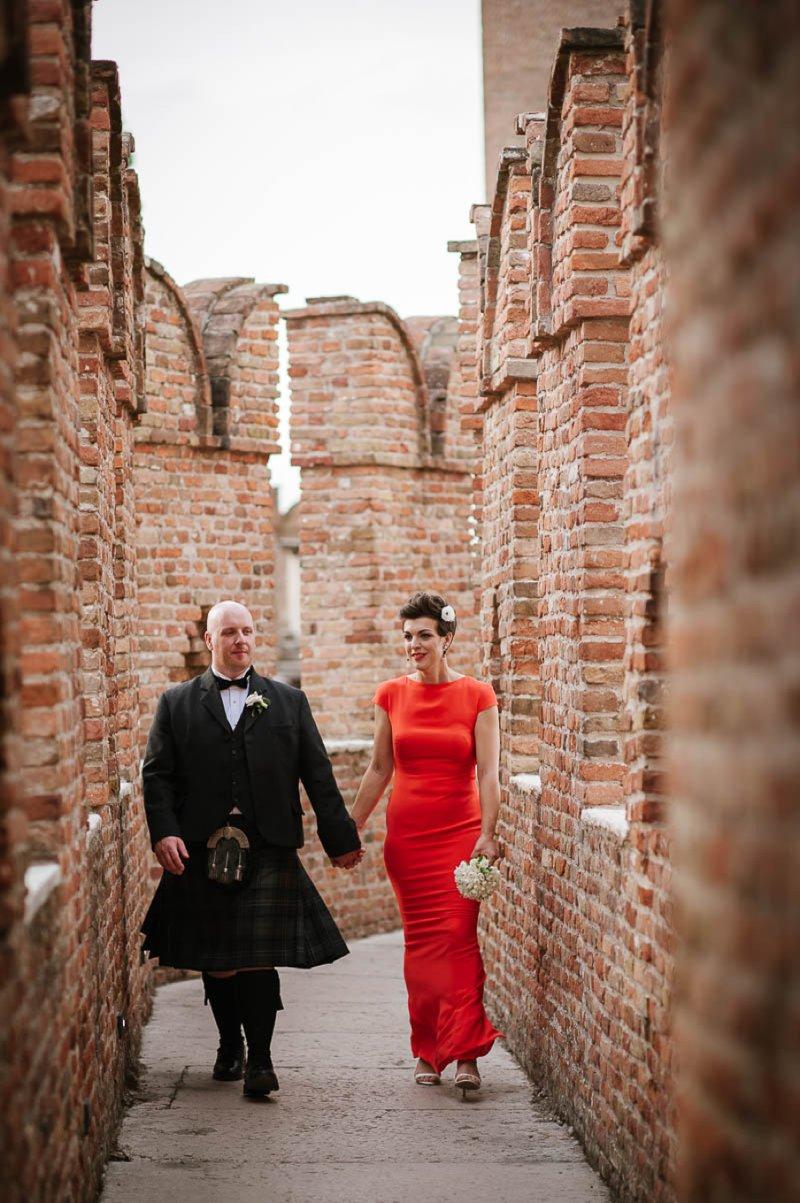 photo-scottish-wedding-verona-veneto-italy_0086