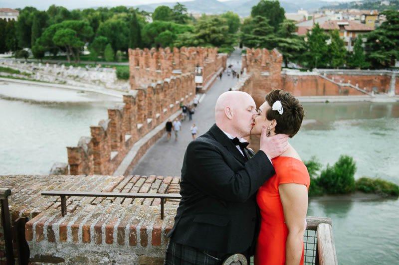 photo-scottish-wedding-verona-veneto-italy_0090