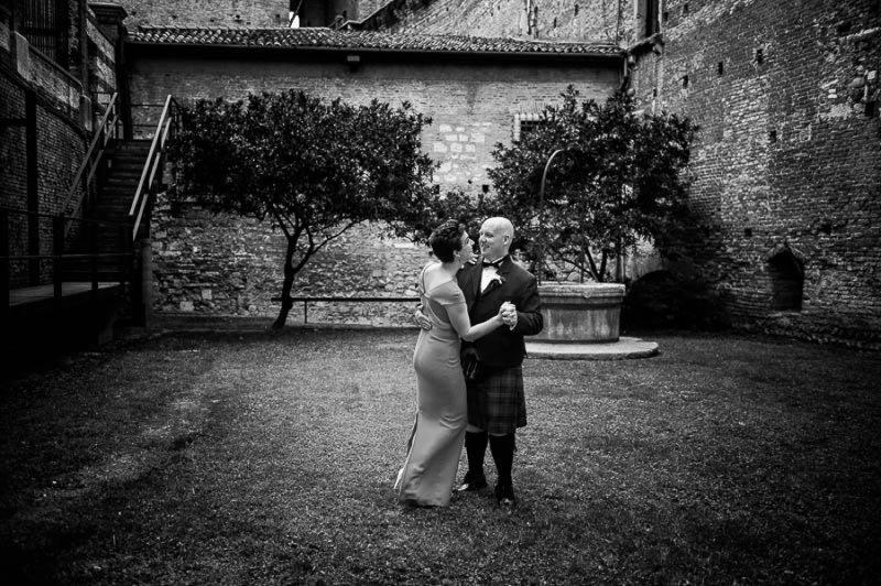 photo-scottish-wedding-verona-veneto-italy_0091