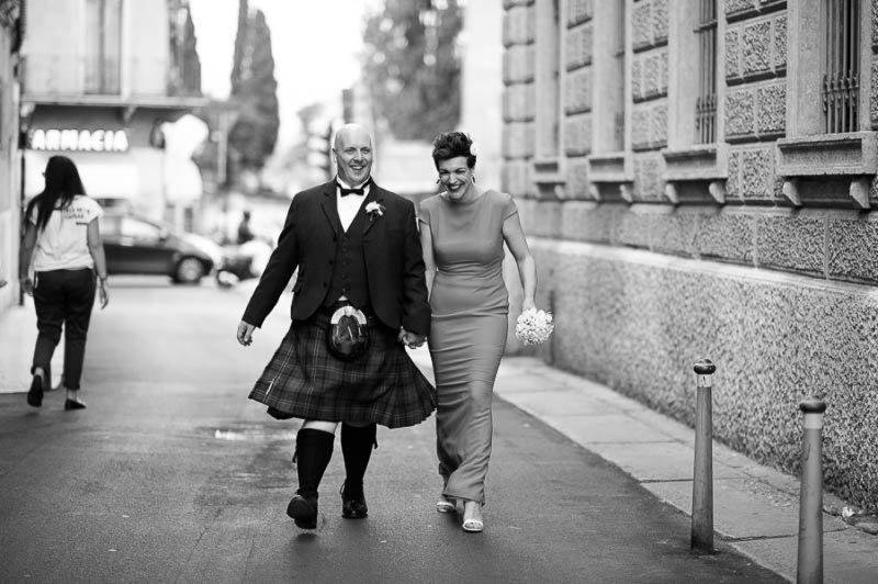 photo-scottish-wedding-verona-veneto-italy_0093