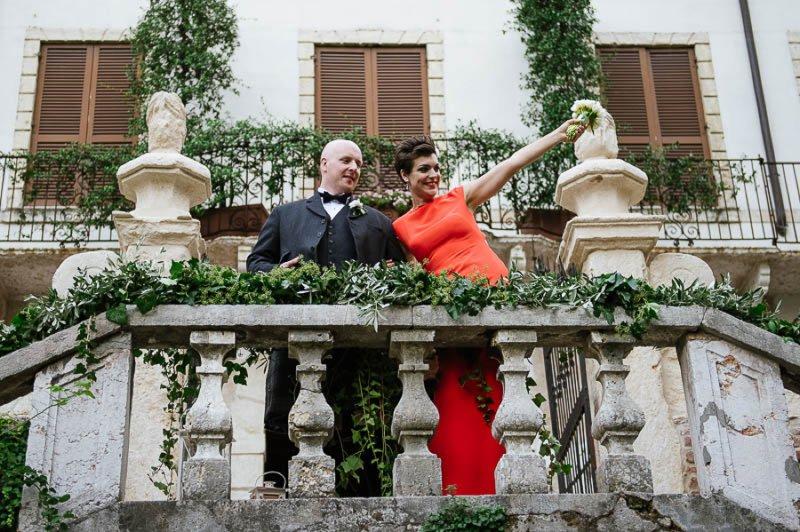 photo-scottish-wedding-verona-veneto-italy_0094