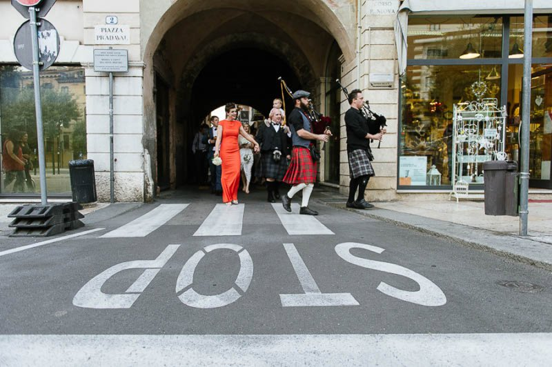 photo-scottish-wedding-verona-veneto-italy_0097