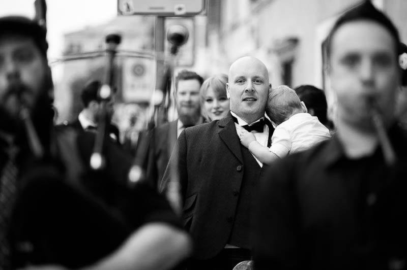 photo-scottish-wedding-verona-veneto-italy_0101