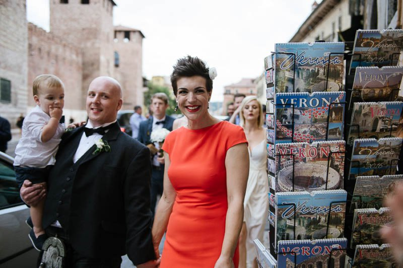 photo-scottish-wedding-verona-veneto-italy_0102