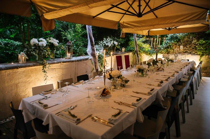 photo-scottish-wedding-verona-veneto-italy_0103